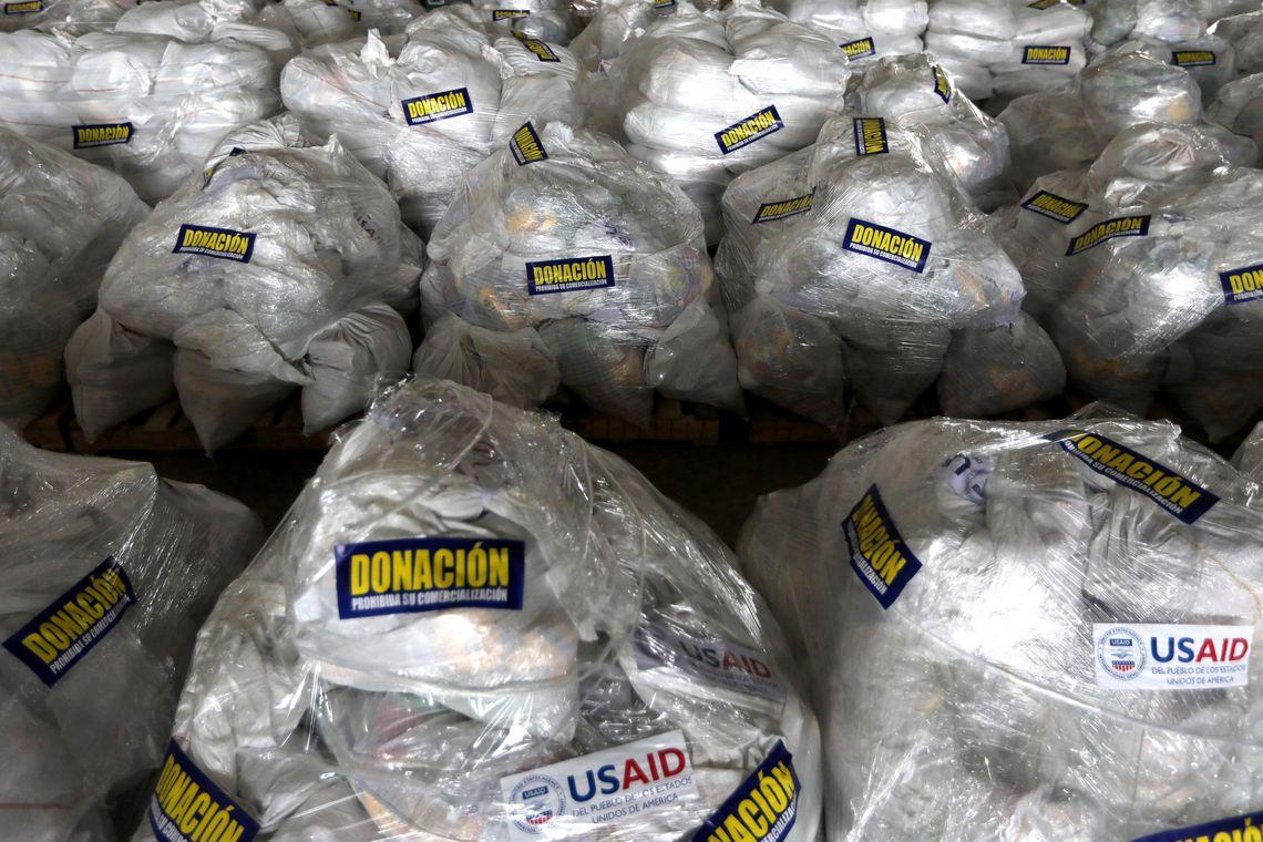 2019 02 18t194633z 1578219275 rc165d260090 rtrmadp 3 venezuela politics aid