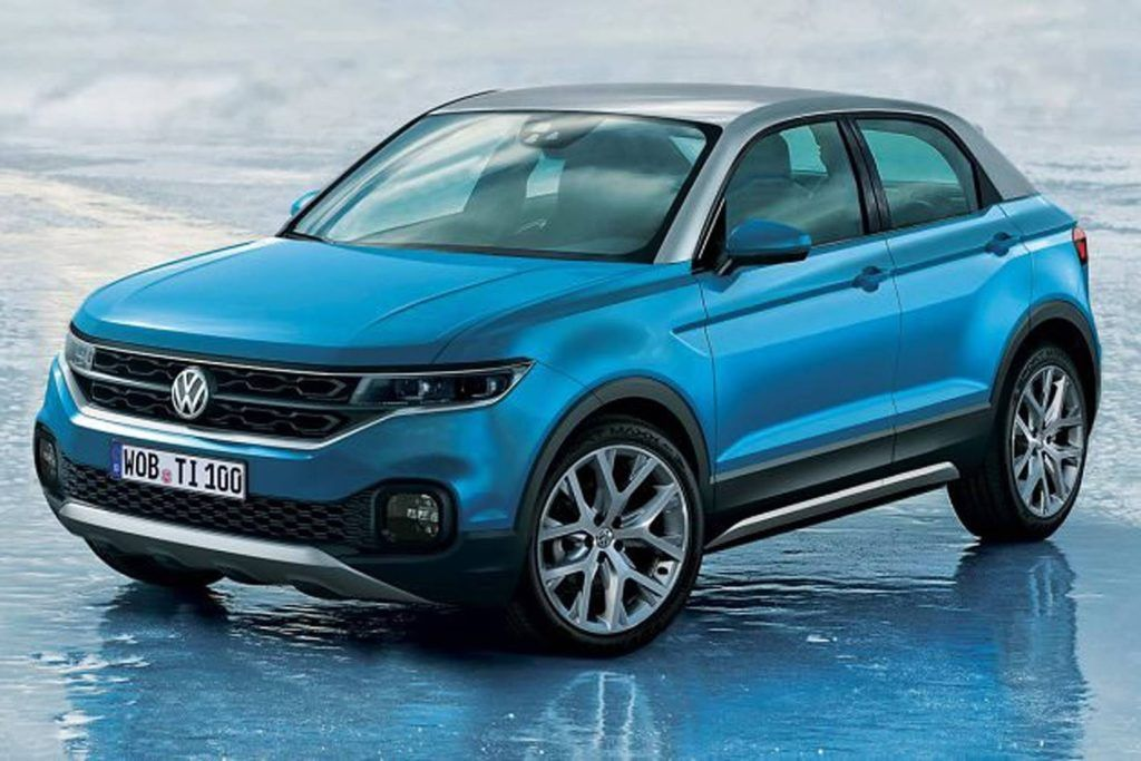 VW T Cross 1 1024x683 1