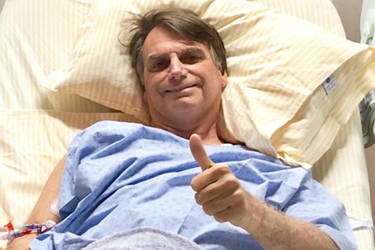 brasil politica eleicoes bolsonaro