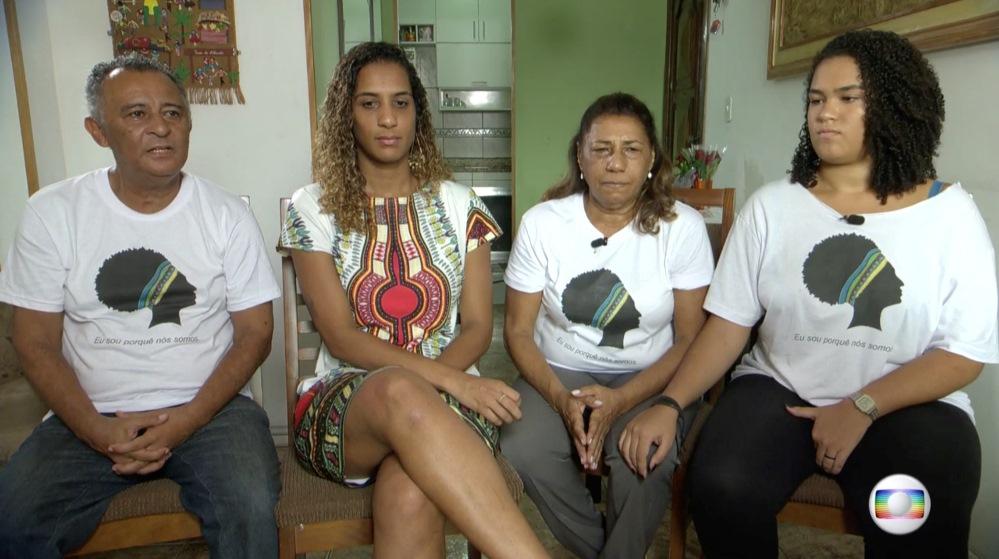 familia marielle