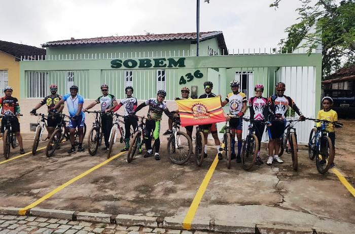 pedal solidario queimadas 1