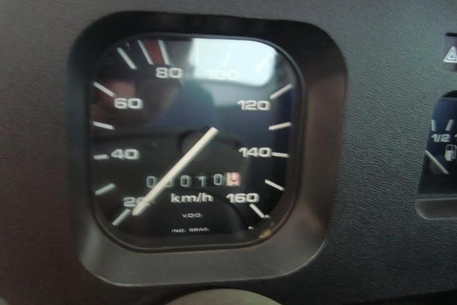 Concessionaria volkswagen inacreditavel 36