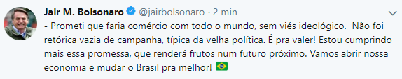 bolso3