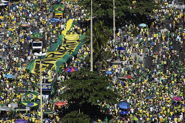 brasil protestos moro 7