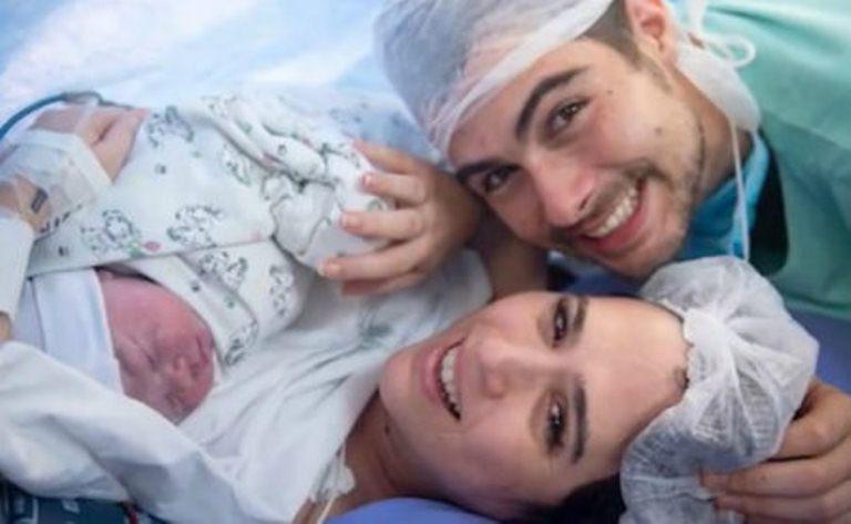 clara maria nascimento pais