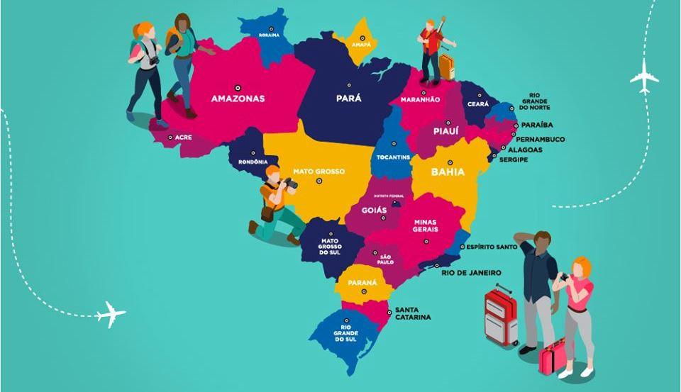 plenonews imagem3 mapa turismo brasil