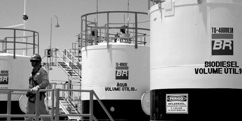 ENTENDA AS PRINCIPAIS OSCILAÇÕES DO PREÇO DAS AÇÕES DA PETROBRAS Os Melhores Investimentos Preço das Ações da Petrobras