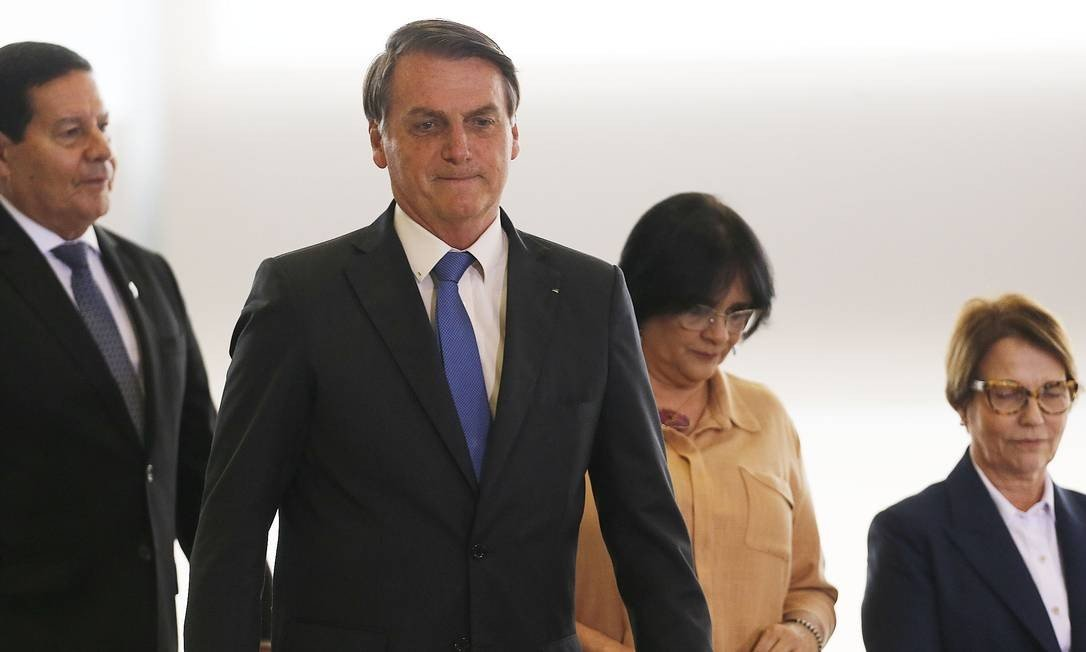 xJair Bolsonaro.jpg.pagespeed.ic .QOamVgawcU