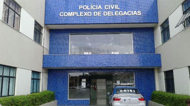Foto: Aldo Matos/Acorda Cidade