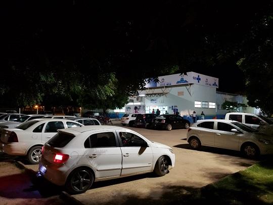 Foto: Weslei Santos/Blog Sigi Vilares