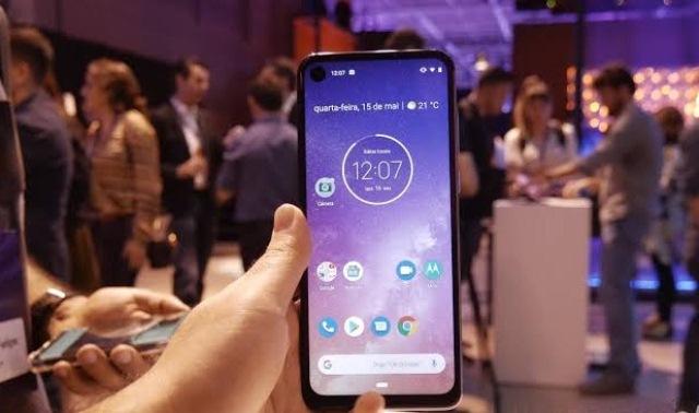 2020 promete revolucionar a forma como usamos os celulares.