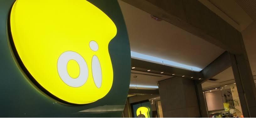 Oi(OIBR3)