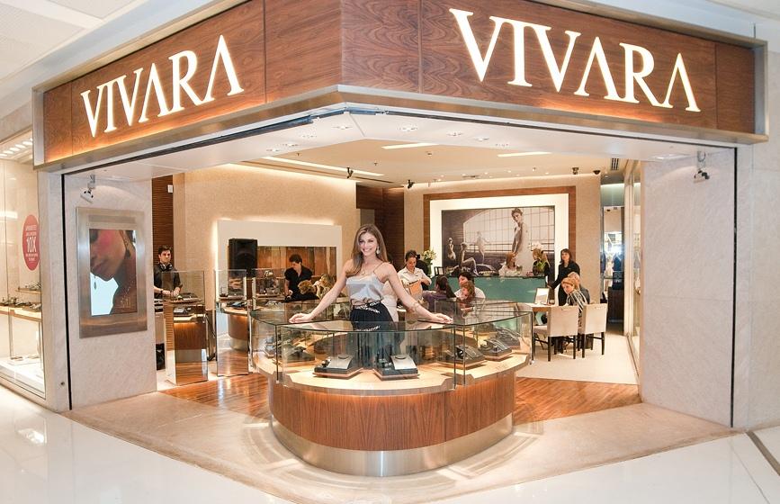 Viva3