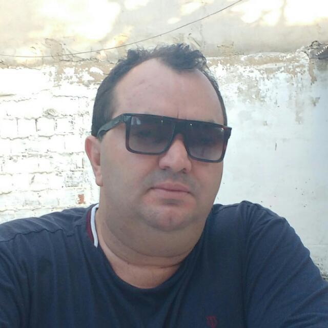 Enok Macedo da Gama