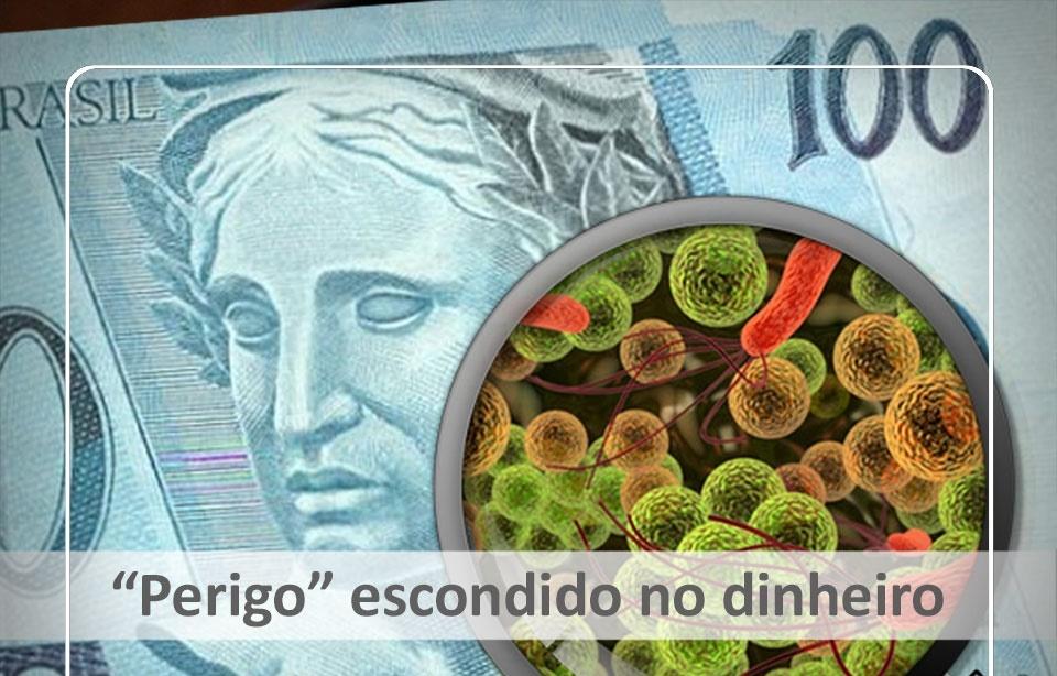 dinheiro 5033101397