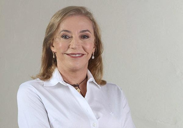 Fátima Nunes