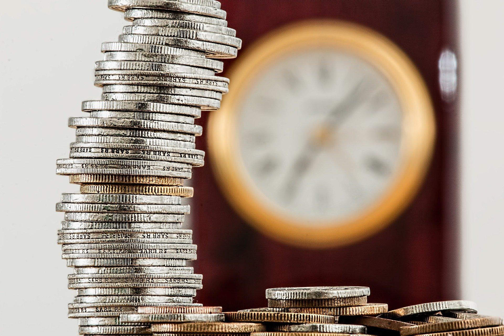 coins 1523383 1920 1