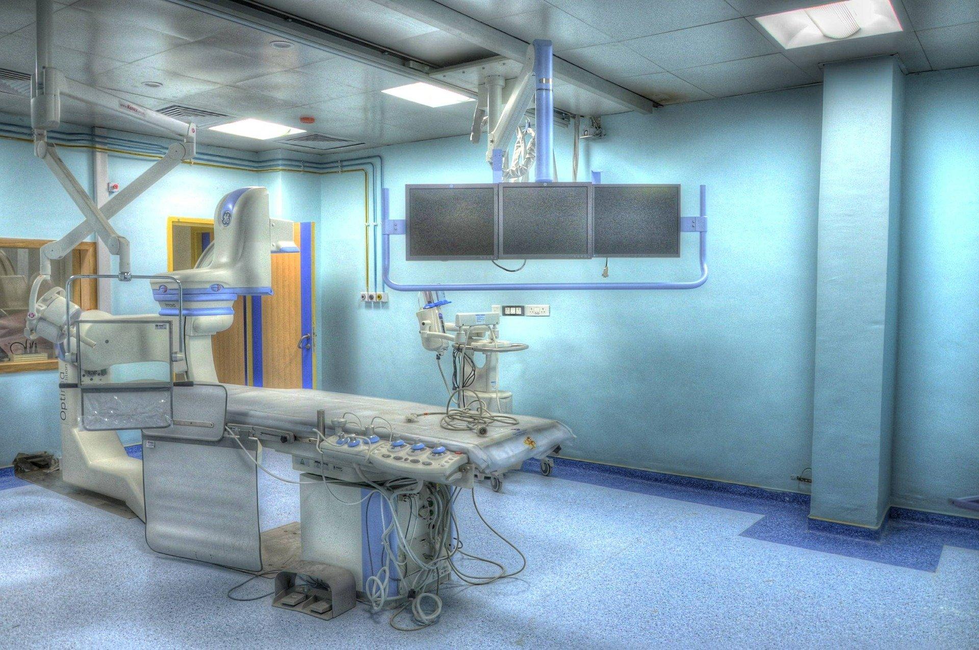 operation theatre 555088 1920