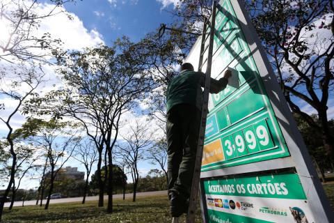 posto de gasolina etanol foto marcelo camargo agencia brasil 480x320 1