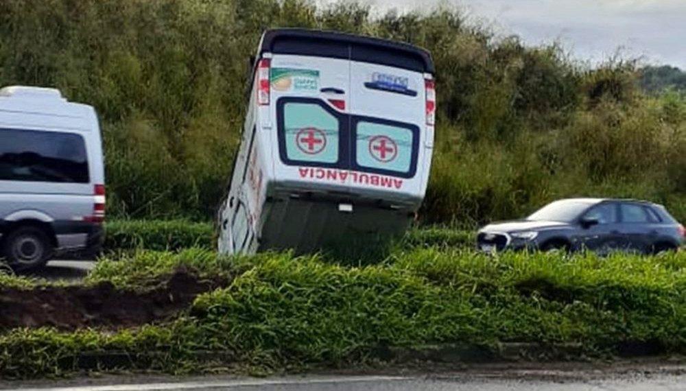 ambulancia de monte santo 1000x570 1