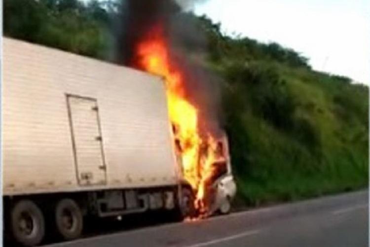 750 acidente familia mortes conceicao da feira br101 202071371437266