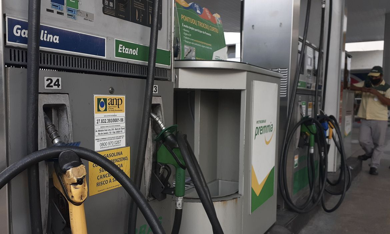 aumento gazolina rj 0506202736