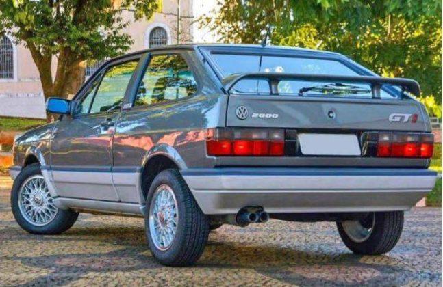 1595279005 393 Esse dia chegou VW Gol GTi e arrematado por R 647x420 1