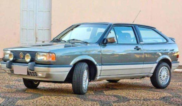 1595279005 586 Esse dia chegou VW Gol GTi e arrematado por R 696x407 1