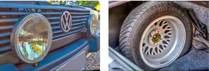 1595279005 988 Esse dia chegou VW Gol GTi e arrematado por R 696x238 1