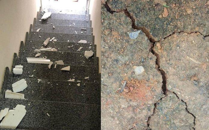 csm montagem rachaduras terremoto 2967d05a8e