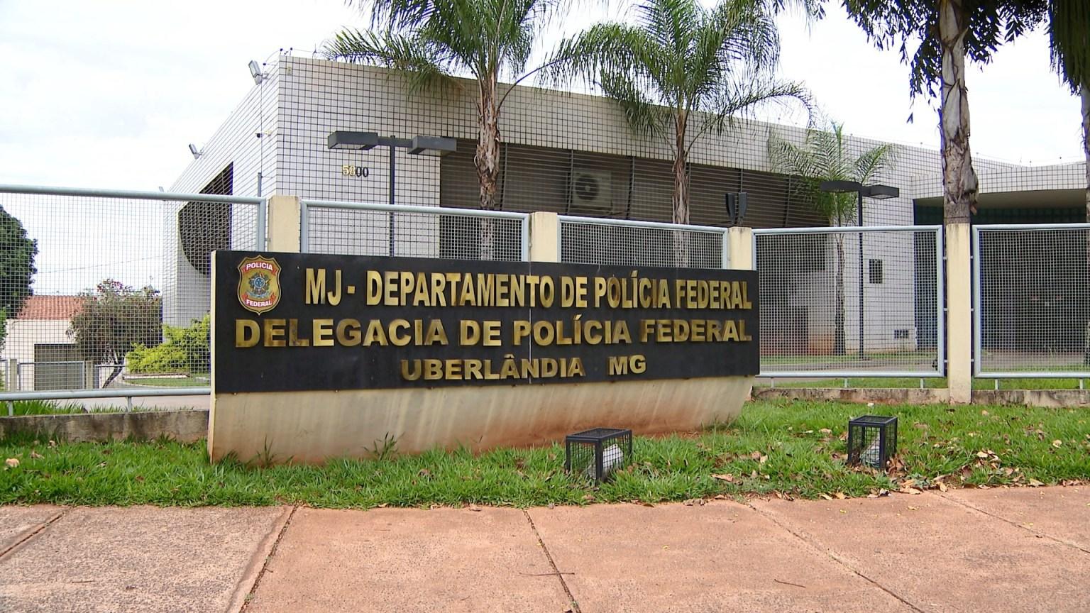 141755 organizacao criminosa que produzia remedios proibidos para emagrecer em uberlandia e alvo da policia federal