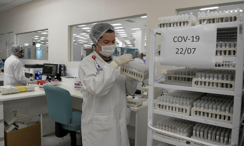 2020 07 24t142925z 747114821 rc2qzh9uzgdw rtrmadp 3 health coronavirus brazil