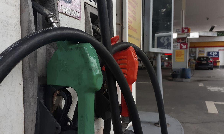aumento gazolina rj 0506202742