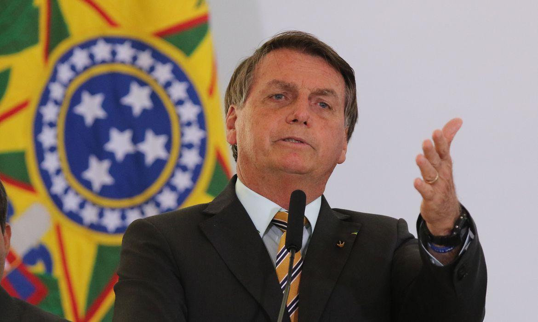10112020jair bolsonaro retomada do turismo1609 0
