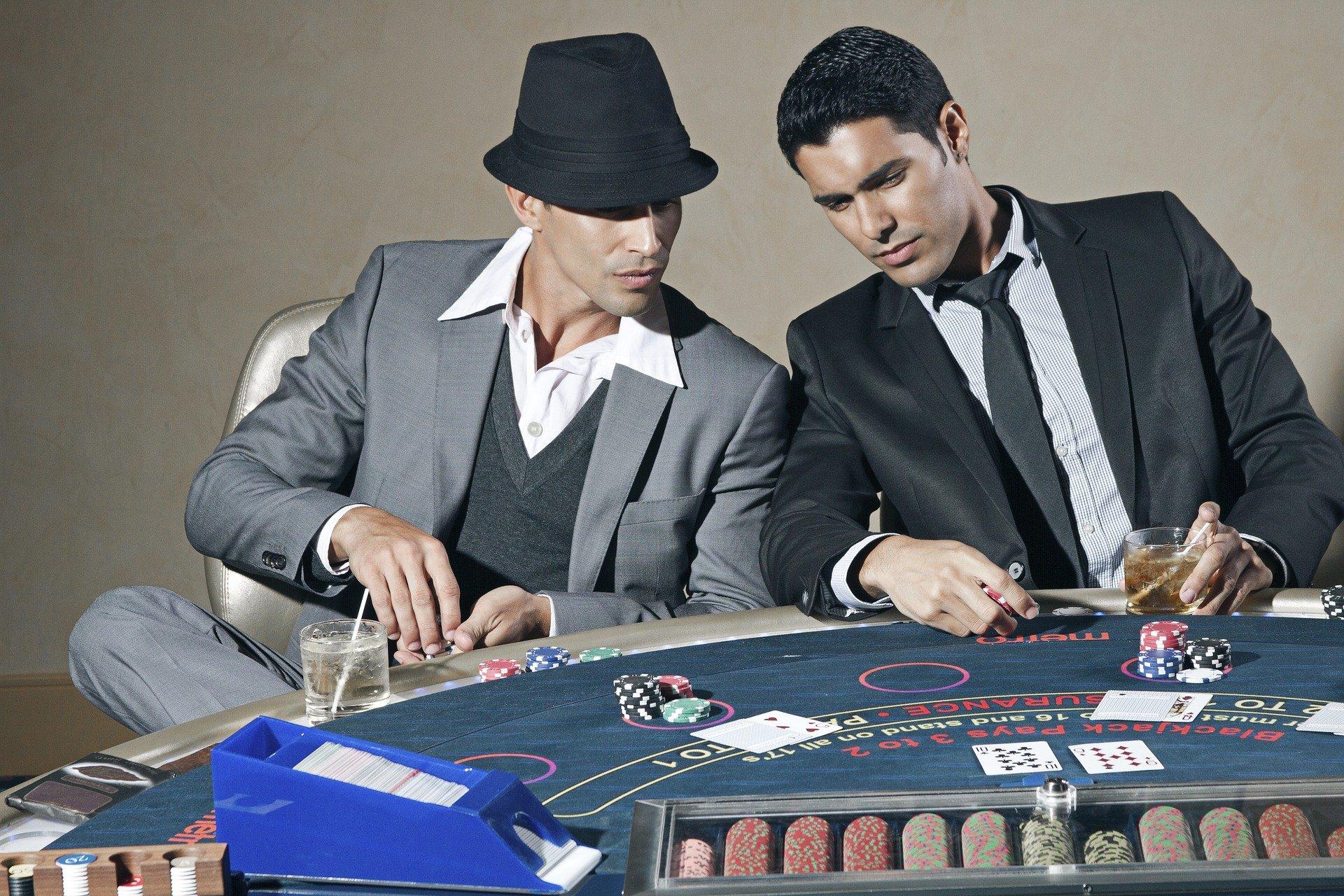 casino 1107736 1920 1
