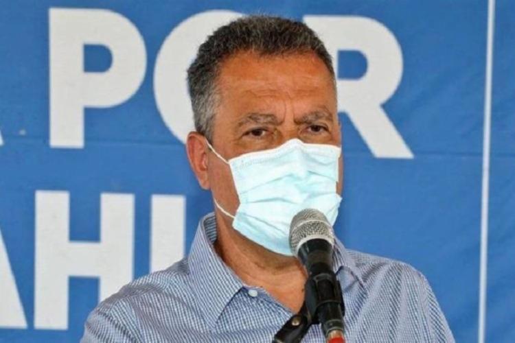 750 colapso leitos covid19 pandemia bahia 202121314487849