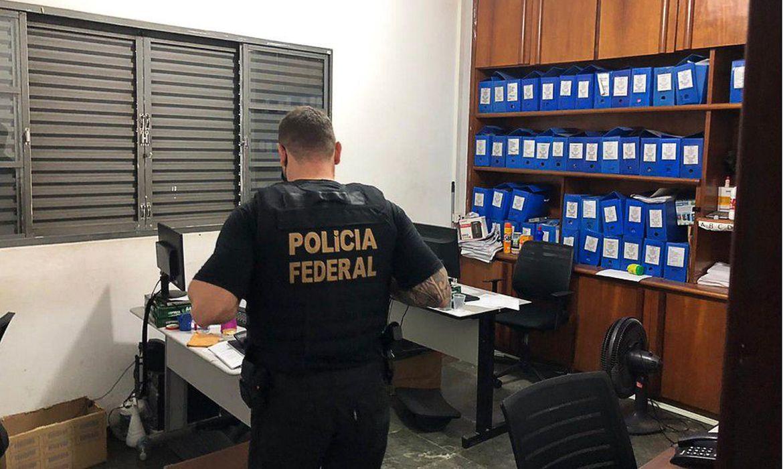 operacao aventura policia federal 0312203434