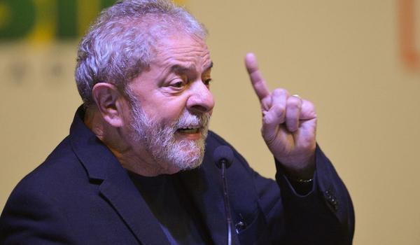capa 224915 em entrevista lula comenta economia pandemia e critica bolsonaro siga a ciencia e feche a boca