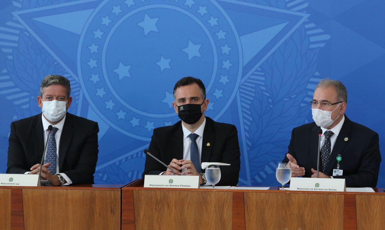 senado camara comite de coordenacao nacional de enfrentamento da pandemia de covid 19310320212696
