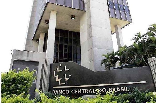 Banco Central do Brasil / Foto reprodução