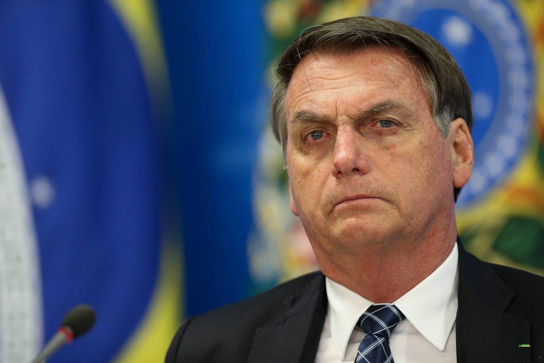 bolsonaro 0708