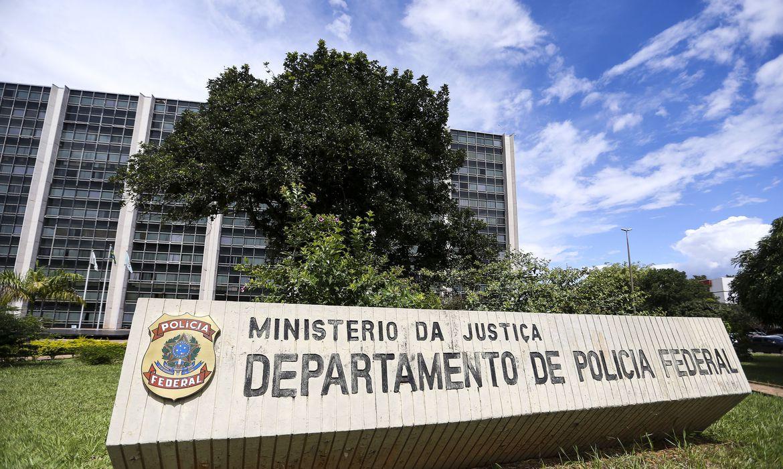 sede da policia federal em brasilia0505202669