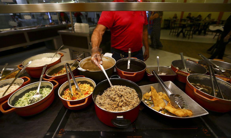 17 09 2020 comida restaurante 8