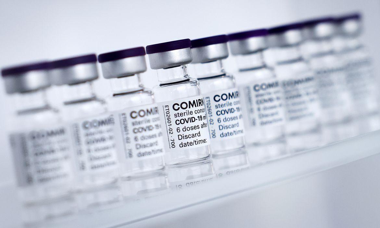 2021 04 30t111301z 492325873 rc2a6n9yss6z rtrmadp 3 health coronavirus spahn