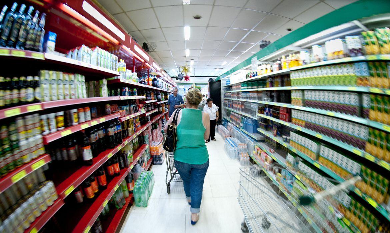 supermercados dia 8